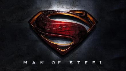 01 man_of_steel