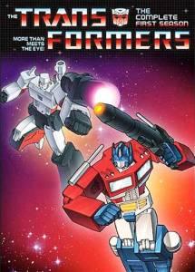 01 Transformers_S1-25Ann-f_1239424812