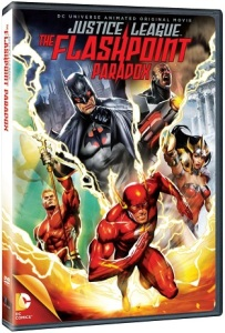 01 Justice_League_-_The_Flashpoint_Paradox