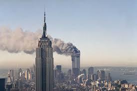 01 WTC