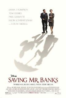 01 Saving Mr Banks