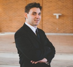 Jacob in suit edited