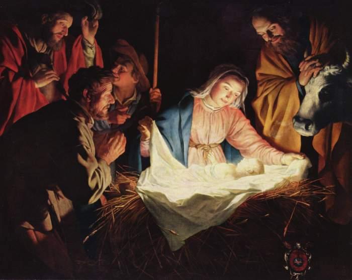 01 merry christmas