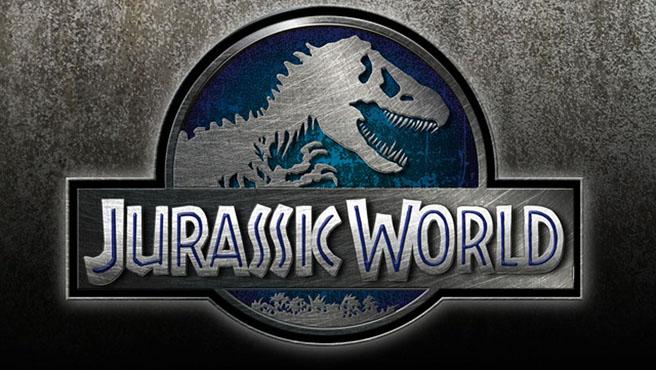 01 jurassic world