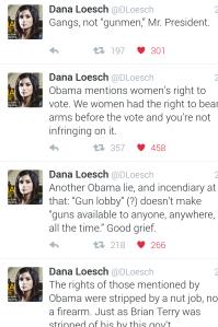 dana-loesch-twitter-the-blaze.png.png