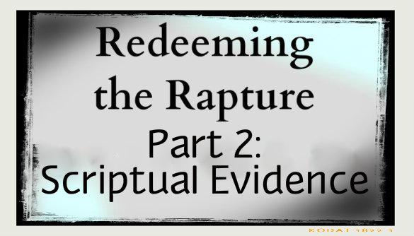 01 redeeming rapture p2