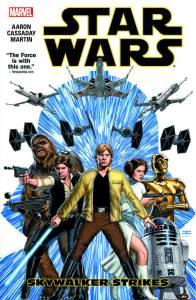 01 Star Wars Skywalker strikes