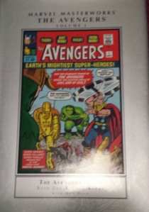 marvel-masterworks-avengers-vol-1.jpg.jpeg