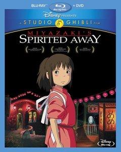 spirited-away-film