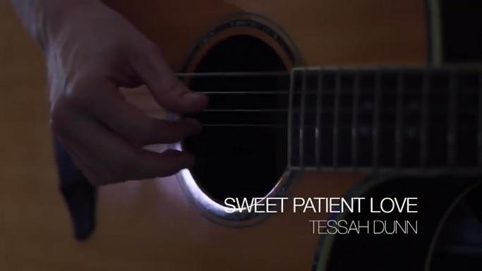 tessah-dunn-sweet-patient-love