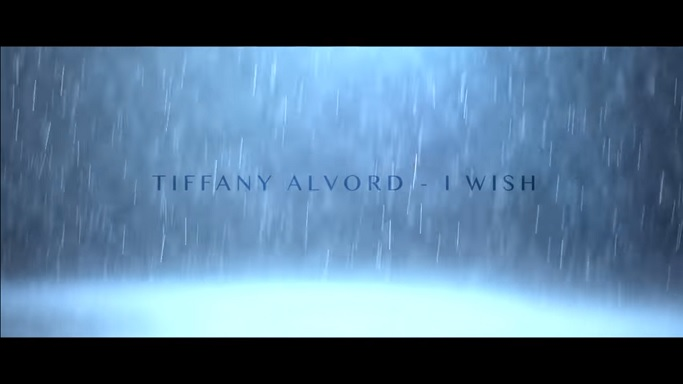 tiffany-alvord-i-wish-music-video