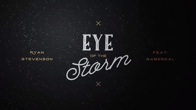 ryan-stevenson-eye-of-the-storm