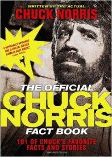 the-official-chuck-norris-fact-book