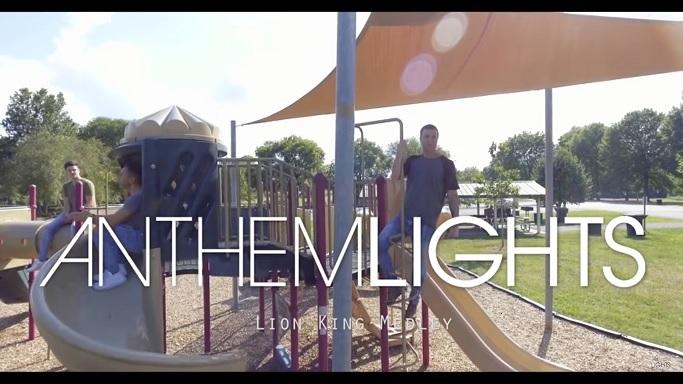 anthem-lights-lion-king-medley