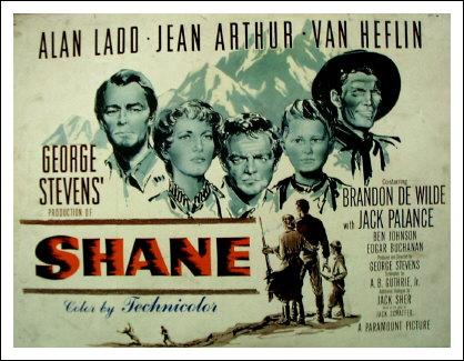 shane-1953-film-poster