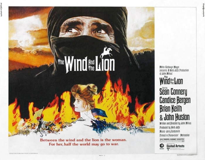the-wind-and-the-lion-movie-poster
