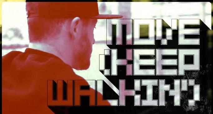 tobymac-move-lyric-video
